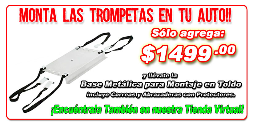 http://www.x-electronica.com/imagenes1/kit-perifoneo/base-trompetas.jpg